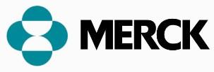https://learningce.shea-online.org/sites/default/files/Merk.jpg
